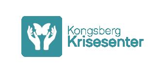 Kongsberg Krisesenter